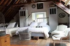 photo gallery of cottages and b b la maison des