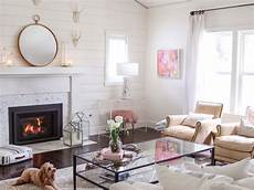 Living Room Modern Home Decor Ideas by 22 Modern Living Room Design Ideas Real Simple
