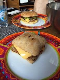 Hamburgers 224 La Plancha Recette En 2019