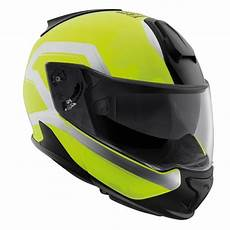 Bmw Helmet System 7 Carbon Ece Spectrum Fluo On Bikehouse