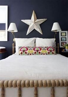 decorare la da letto idee per decorare la da letto foto 21 40 design mag