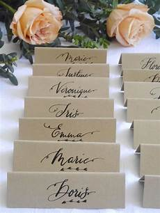 Marque Place Mariage Marque Place Mariage Marque Places Etsy