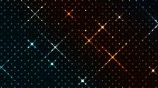 wallpaper 4k resolution abstract wallpaper abstract colorful pattern dots 4k