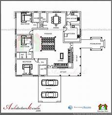 house plans india kerala traditional house plan with nadumuttam and poomukham