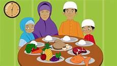Ajmal Belajar Agama Islam Judul Keluarga Muslim 29
