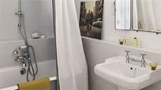 décorer salle de bain d 233 corer une salle de bains id 233 es d 233 co au top