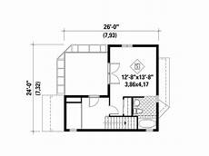 2nd floor plan 072h 0017 plan 072h 0007 find unique house plans home plans and