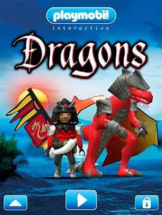 Playmobil Ausmalbilder Dragons Playmobil Dragons Android Apps On Play