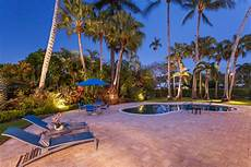 bali coconut grove luxury villa st thomas to virgin recently listed by val byrne near dante fascell park 5451
