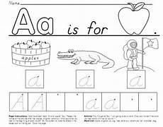 coloring pages worksheets pdf free math workbooks pdf also kindergarten math pdf preschool