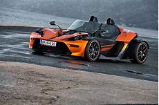 Ktm X Bow Ktm X Bow Gt Way2speed