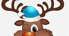 lustigebilder lustige bilder weihnachten kostenlos