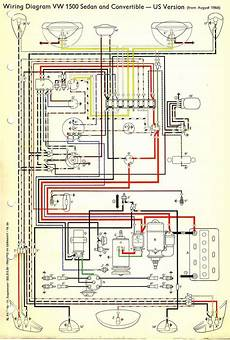 2003 vw beetle ac wiring diagram 1967 beetle wiring diagram usa thegoldenbug com best 1967 vw wiring diagram vw beetles