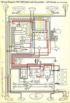1974 vw sand rail wiring diagrams 1967 beetle wiring diagram usa thegoldenbug vw beetles volkswagen bug volkswagen beetle