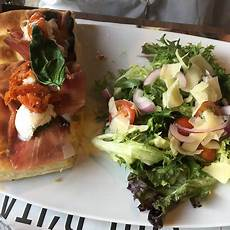Pizza Arte Angers Restaurant Reviews Phone Number