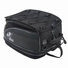 street sportrack rear bag 7 12 lt