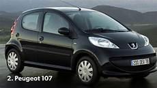 voiture occasion conducteur top 5 voiture permis 192 moins de 3000