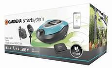 test gardena smart system seite 3 14 smart home area