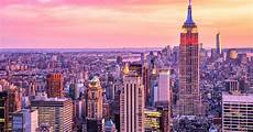 New York City 2020 Top 10 Tours Activities With Photos