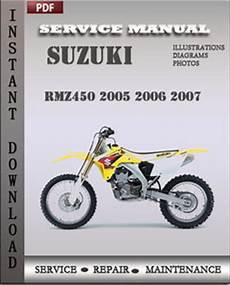 saab owners manual free download uploadreno rmz 450 08 service manual uploadreno