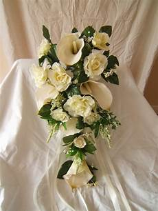wedding flowers lilies flower hd wallpapers images pictures tattoos and desktop background