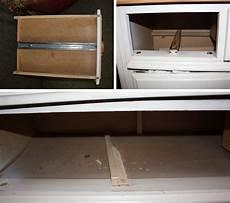 Dresser Drawer Glides Bottom by Dresser Drawer Center Slide Hardware Bestdressers 2019