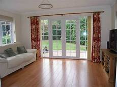 wood french doors and windows designs for home youtube