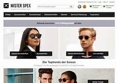 Rabattcode Mister Spex - mister spex gutschein 25 50 rabatt oktober 2019
