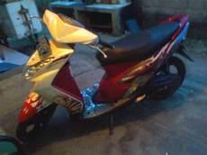Harga Merk Motor Honda motor motormu daftar harga motor bekas merk yamaha 0290711