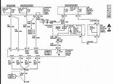 Gmc Schematic Diagram by Wiring Schematic For 1999 Gmc 1500 Specifically Up