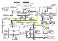 98 dodge neon radio wiring schematic 2004 dodge ram 1500 wiring diagram schematic wiring diagram database