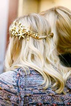 street chic its all in the details holiday hairstyles hair hair clips
