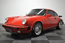 download car manuals pdf free 1987 porsche 911 electronic throttle control porsche 911 service repair manual 1972 1983 download manuals a