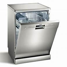 lave vaisselle pose libre 60 cm sn25m837eu siemens