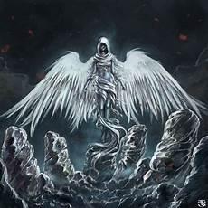 spirit healer warcraft g engel zeichnungen und drachen