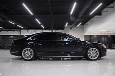 2015 audi a8 l 4dr sedan 3 0t stock 41341 for sale near