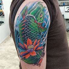 90 cool half sleeve tattoo designs meanings top ideas