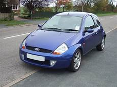 Ford Ka Tractor Construction Plant Wiki The Classic