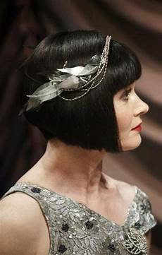 miss fisher haircut 418 best 1920 s hair styles images on pinterest 1920s style roaring 20s and great gatsby
