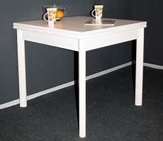 Tisch 90x90 Ausziehbar - massivholz couchtisch 90x90 sofatisch wohnzimmertisch