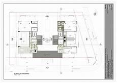 free mezzanine plans studio design gallery best design
