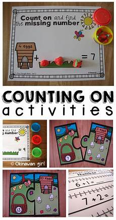 printable worksheets for kindergarten 18597 7 best maths yr 1 fractions halves and quarters images on equivalent fractions