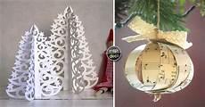 Diy Deco De Noel Boutique Porcelaine