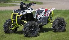 rox speed fx polaris scrambler 850 1000 bumpers dirt