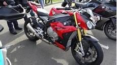 bmw moto rennes boxer rennes la moto bmw s 1000 r 100 plastoc