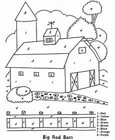 complex color by number worksheets 16108 difficult color by numbers coloring pages coloring home