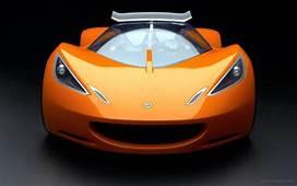 Lotus Hot Wheels Concept 3 Wallpaper  HD Car Wallpapers
