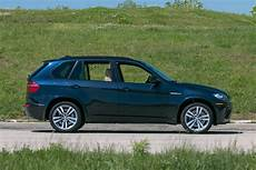 old car manuals online 2013 bmw x5 m transmission control 2013 bmw x5 m fast lane classic cars