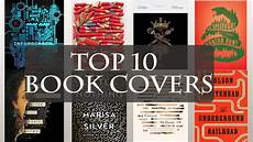 best cover best book covers of 2016