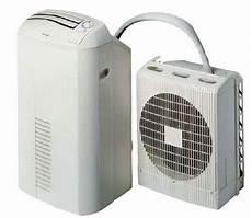 climatiseur split mobile climatiseur split le top des climatiseurs domestiques